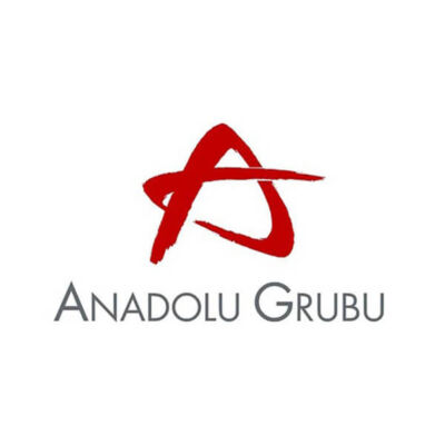 anadolu-group