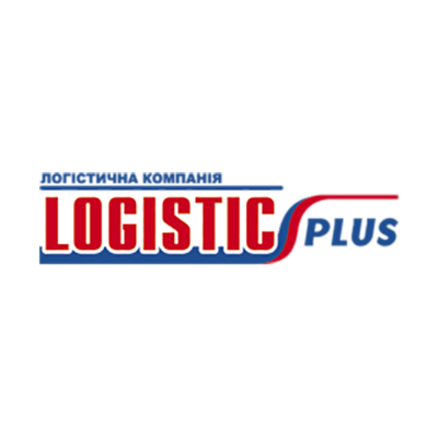 logistic_plus